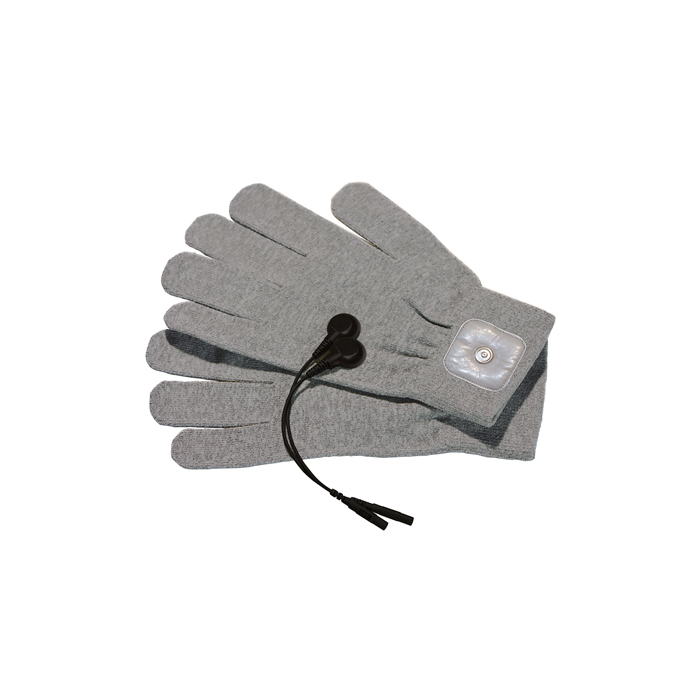 Magic Gloves - Image 1