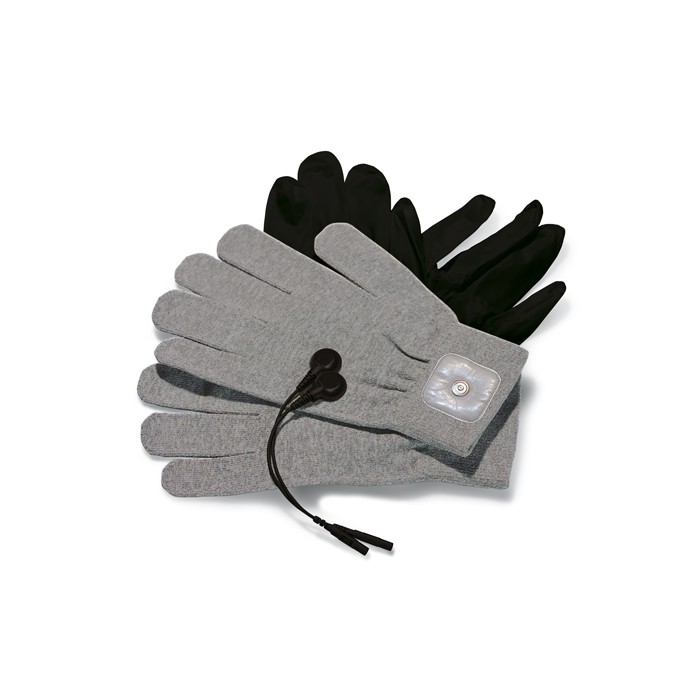 Magic Gloves - Image 2