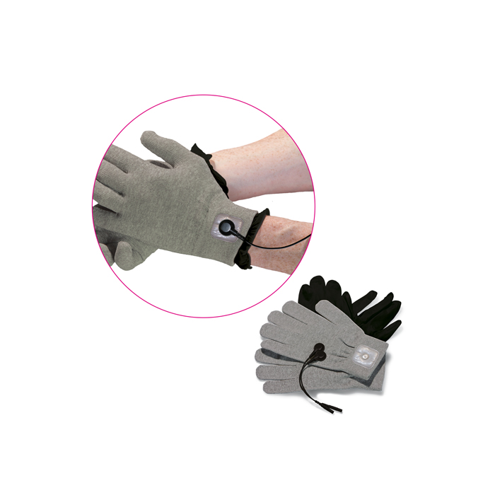 Magic Gloves - Image 3