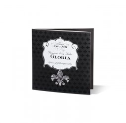 Petits Joujoux Gloria set of 3