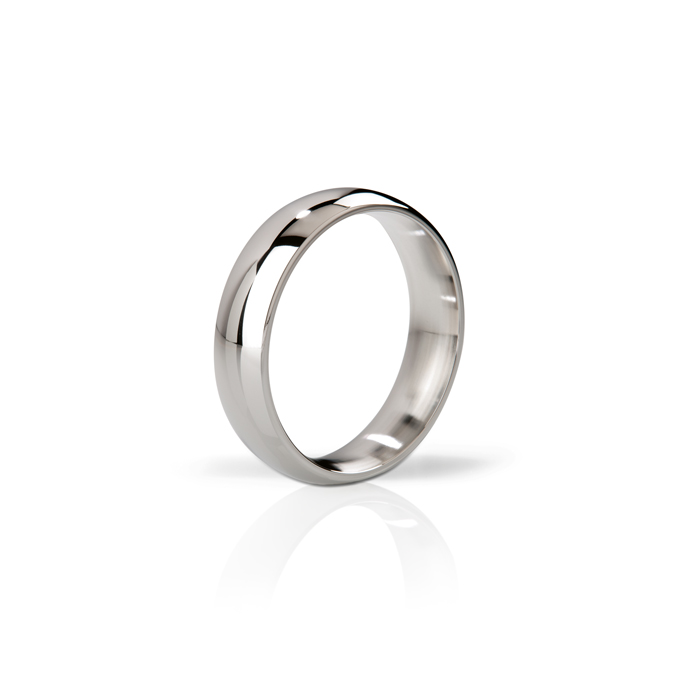 His Ringness The Earl, polished - Image 2