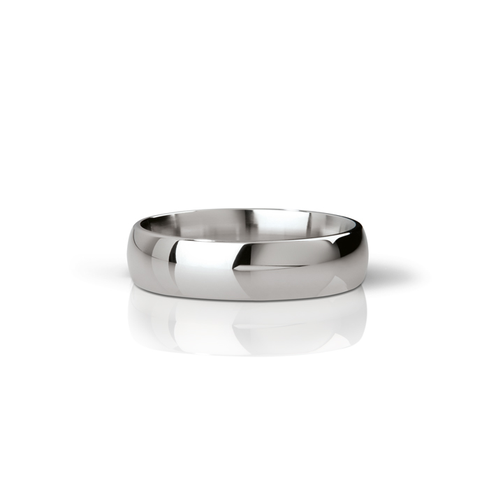 His Ringness The Earl, polished - Image 3