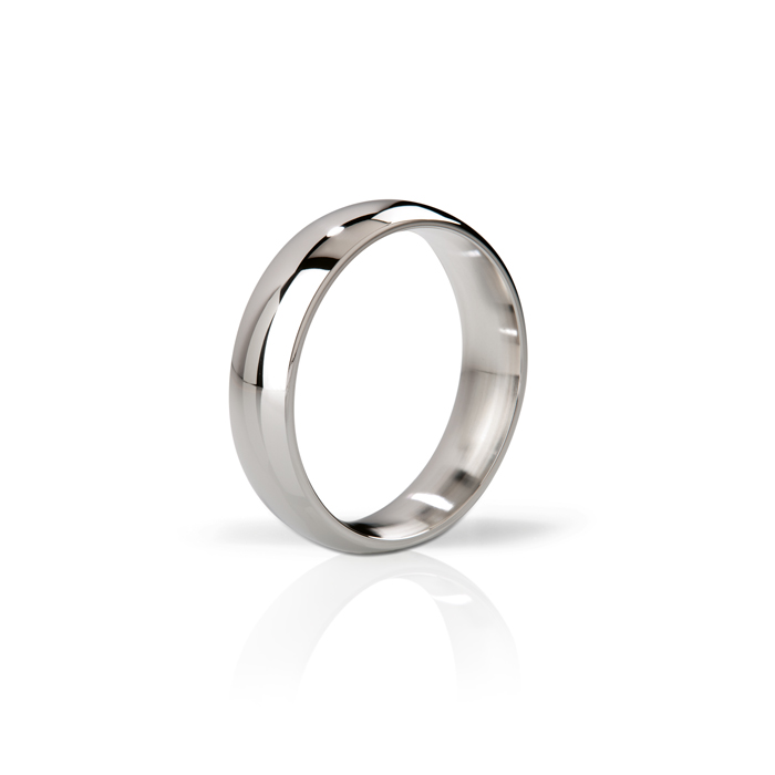 His Ringness The Earl, polished - Image 5